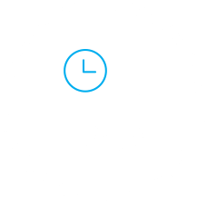 Free Delivery Nationwide